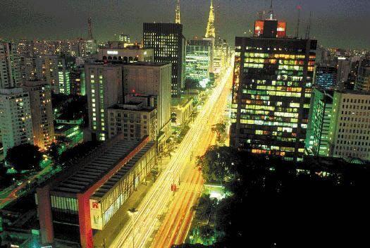 Cidade-de-São-Paulo