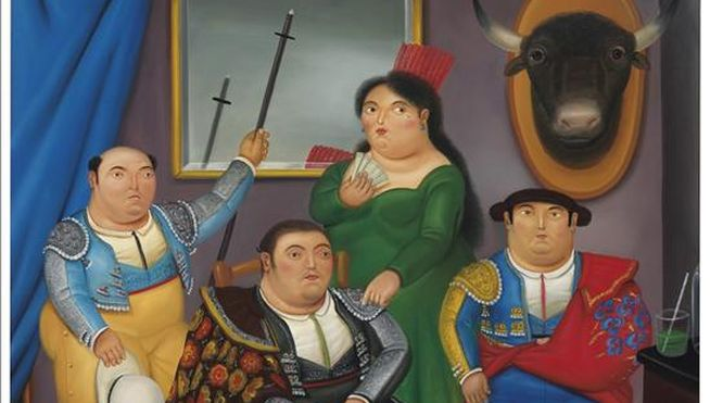Reproduccion-Christies-Fernando-Botero-EFE_TL5IMA20101118_0370_4