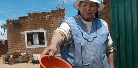 bolivia-agua