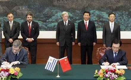 uruguay-y-china