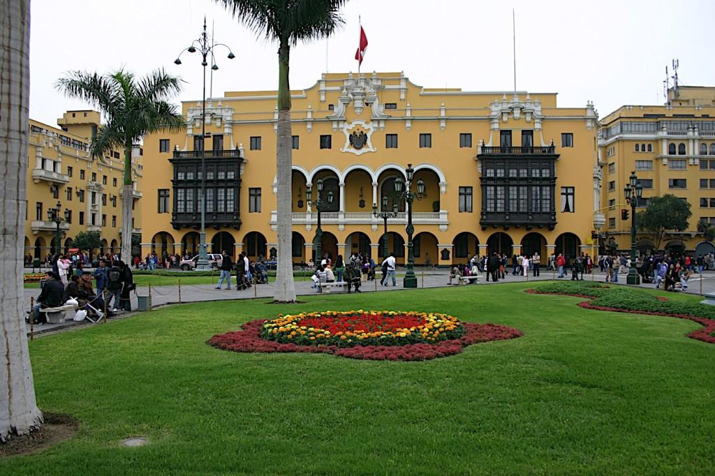FOTO-17-Lima-Peru