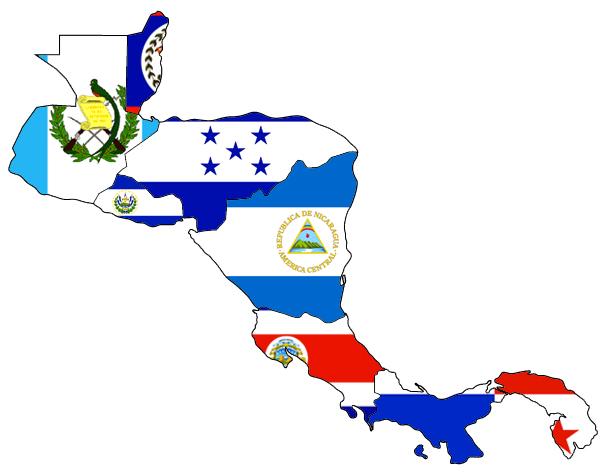 Centro-America