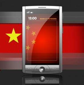 china-smartphone-660x670