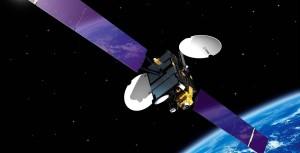 satelite boliviachina