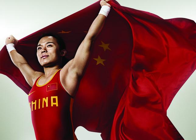 nike-china-2012-olympics-uniforms-22