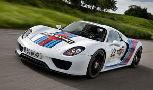 Porsche-918-Spyder-Martini-Racing_1
