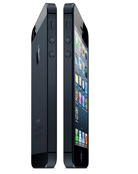 iphone-5-precio