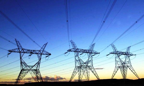 electricidad-torres