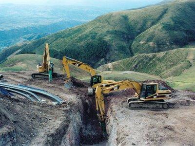 gasoducto sur andino