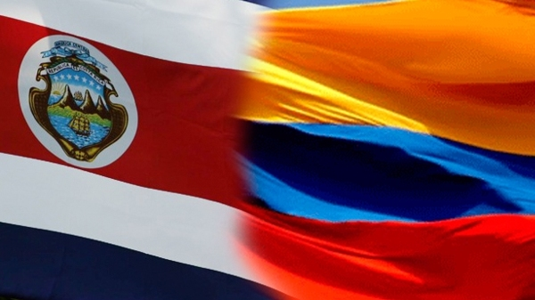 costarica-colombia