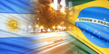Argentina-brasil