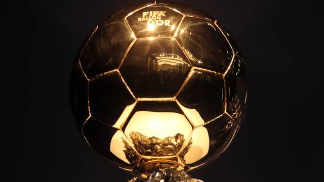 Ballon d_Or