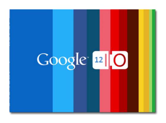 Google-IO-12