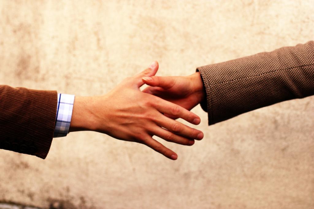 Georgia-Joint-Venture-Agreements