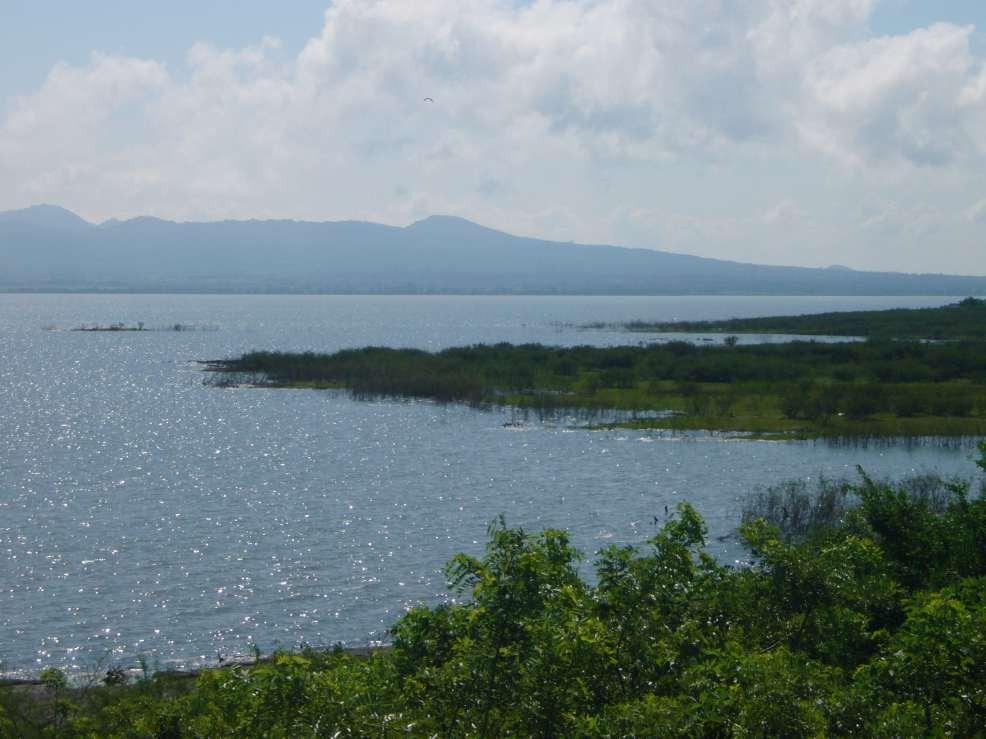 lago nigaragua 3