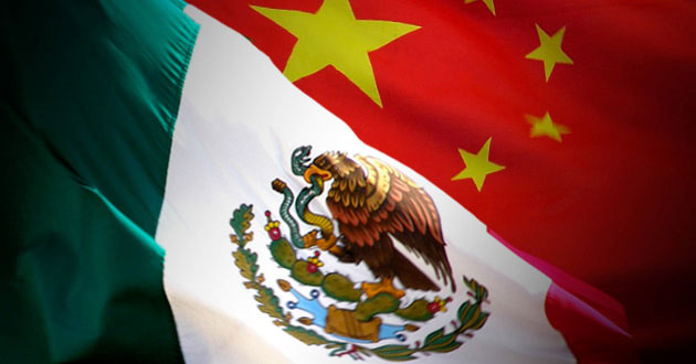 abr-mexico-china