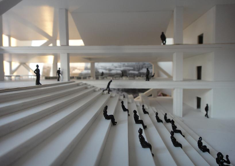 insitute-model-auditorium