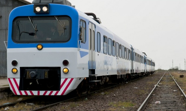 20130506103608_tren_argentina