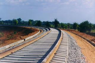 Ferrovia_Norte_Sul