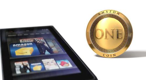 amazon-coins-130206b