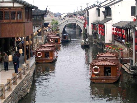 suzhou-ii
